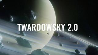 Twardowsky 2.0. - wrzesień 2016 - grafika - Legendy Polskie