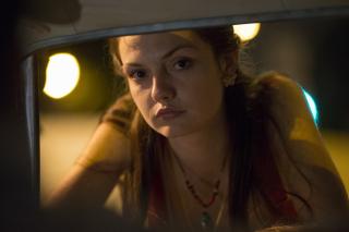 The Deuce - zdjęcie z serialu