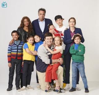 Single Parents - zdjęcie