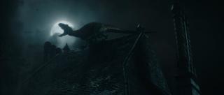 Jurassic World: Upadłe królestwo - zdjęcie