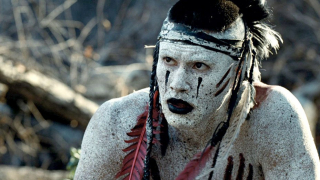 Westworld - 2. sezon, 8. odcinek