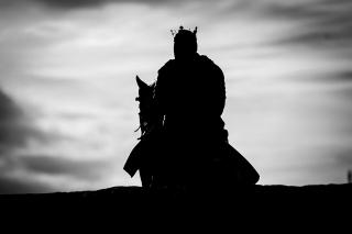 Outlaw King - zdjęcie
