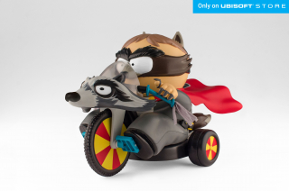 South Park: The Fractured But Whole - figurka Coon - cena 64,95 zł