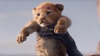 Król Lew (premiera 19.07); What Culture - 1,9 mld dolarów, IMDb - 800 mln dolarów