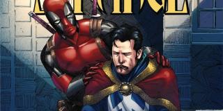 Humorystyczną opcją byłoby wykorzystanie faktu, że Deadpool potrafi już podróżować przez czas - teoretycznie mógłby on jako pierwszy dowiedzieć się o przejęciu Foxa przez Disneya, nawołując do przejścia do MCU całą grupę mutantów (ten wariant zakłada, że na ekranie zobaczymy tych samych aktorów)