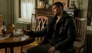 Punisher - zdjęcia z 2. sezonu