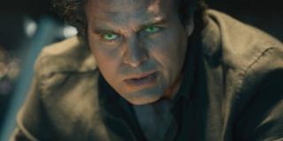 """Zdaniem aktora w najbliższej przyszłości powinniśmy liczyć na jeszcze """"kilka niespodzianek"""" związanych z Hulkiem. Ruffalo sugeruje bowiem, że granica pomiędzy Zielonym Goliatem a Bannerem zaczęła się zacierać, a on sam jest zdziwiony tym, że pierwszymi osobami, które to zauważyły, były jego dzieci."""