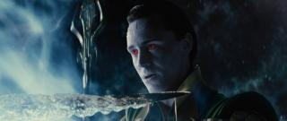 Ok. 1000: Laufey z Jotunheim i inni Lodowi Giganci atakują Ziemię. Odyn rusza na odsiecz wraz z armią Asgardu. Ze starcia wychodzi zwycięsko, adoptując jednego z Lodowych Gigantów, Lokiego.