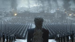 Gra o tron - sezon 8, odcinek 6 - zdjęcie