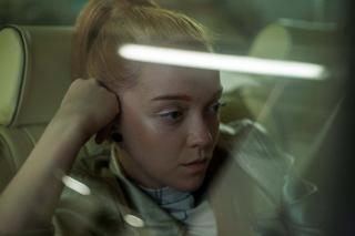 Ja teraz kłamię - zdjęcie z filmu