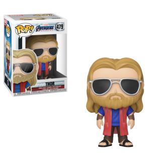 Funko - Thor