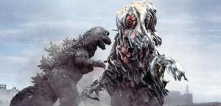 """W produkcjach Toho wielokrotnie przedstawiano Tytanów jako te istoty, które miały ochronić Ziemię przed szkodliwym działaniem człowieka – jednym z najważniejszych przykładów jest film """"Godzilla kontra Hedora"""" z 1971 roku, w którym Hedora została przedstawiona jako potwór powstały z toksycznych zanieczyszczeń."""