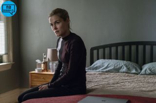 Marvel's Jessica Jones - 3. sezon - zdjęcie z planu