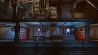 Batman: Arkham Origins Blackgate - 3DS, PS Vita (2013)