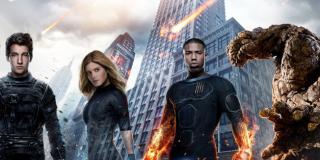 Wbrew innym teoriom Marvel Studios miałoby wstrzymać się z wprowadzeniem Fantastycznej Czwórki w 4. fazie – wszystko przez fatalne przyjęcie filmów o tej drużynie.
