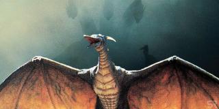 Rodana odnaleziono w Placówce 56 – potwór ten debiutował w filmie właśnie w 1956 roku. Z kolei Mothra obserwowana jest w Placówce 61 – pierwsza produkcja z jej udziałem pojawiła się w 1961 roku.