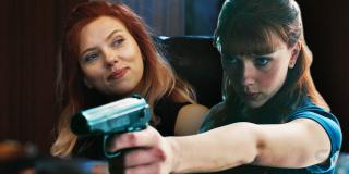 """Kolejna faza projektu zostanie zdominowana przez prequele – choćby samodzielny film o """"Czarnej Wdowie"""" czy serial WandaVision. Pozwolą one na powrót młodszych wersji dotychczasowych członków Avengers."""