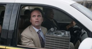 34. Sonny Burch - Ant-Man i Osa