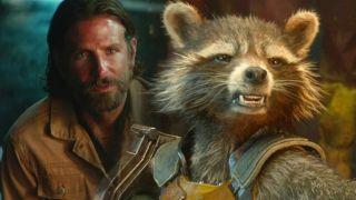 Bradley Cooper (Rocket) – 57 mln USD; nie znamy jego gaży podstawowej, jednak z samych profitów za Avengers: Endgame zarobił on 1% dochodu filmu – w tym przypadku ok. 7 mln USD