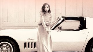 Joan Didion: The Center Will Not Hold - 89 procent na Rotten Tomatoes