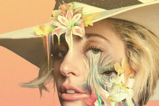 Gaga: Five Foot Two - 74 procent na Rotten Tomatoes