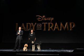 foto. Disney
