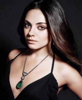 Mila Kunis - galeria