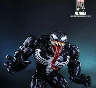 Venom - figurka