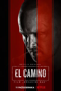 El Camino: Film Breaking Bad