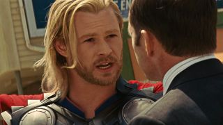 21. Thor - 56 165 827