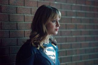 Supergirl - 3. odcinek 5. sezonu