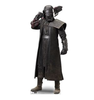 Skywalker. Odrodzenie - grafika