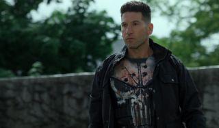 61. Punisher - sezon 2