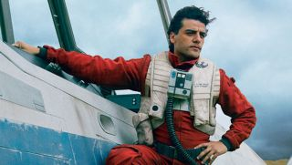 Oscar Isaac - Doktor Strange