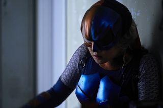 Titans - zdjęcie z 12. odcinka 2. sezonu