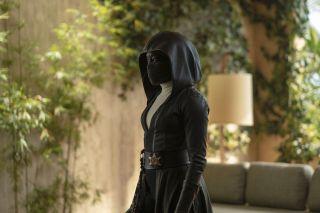 Watchmen: sezon 1, odcinek 4