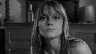 12. Matnia (1966)