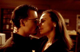 16. Dziewiąte wrota (1999)