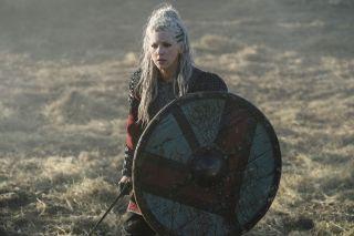 Wikingowie: sezon 6, odcinek 6
