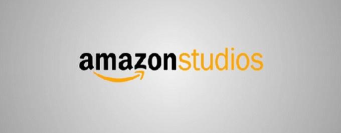 Amazon zamawia na sezon cztery seriale