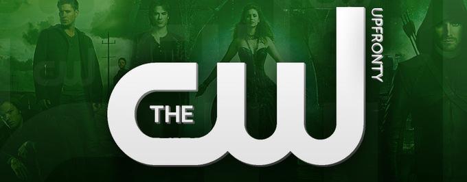 Daty premier seriali CW w sezonie 2014/15