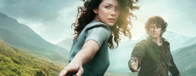"""Outlander"": sezon 1, odcinek 8 – recenzja"