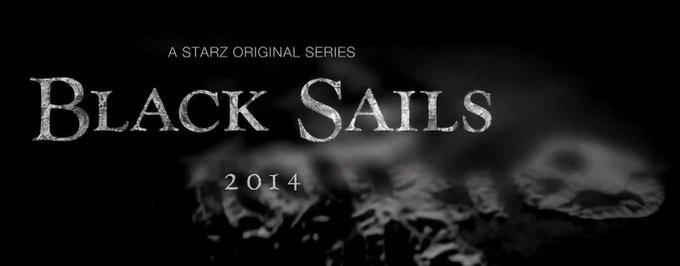 """""""Piraci"""" – zwiastun 2. sezonu. Będzie 3. sezon!"""
