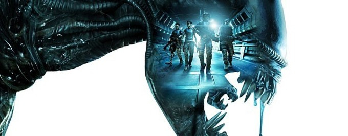 Aliens: Colonial Marines [PS3]