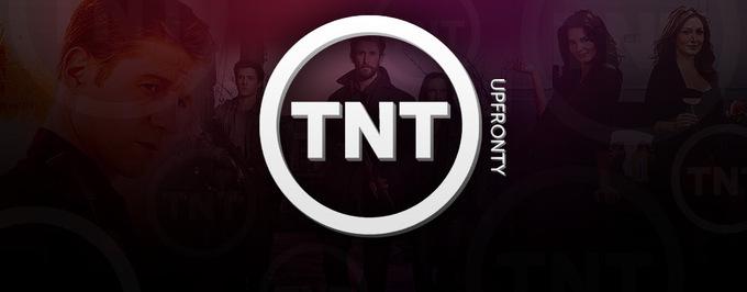 Zamówienia TNT na 2014 rok