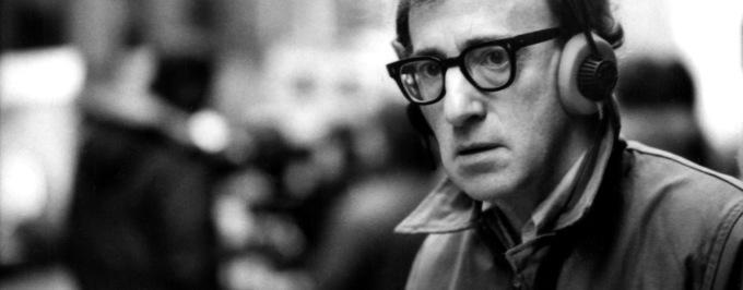 Woody Allen Ulubione Cytaty Z Filmów Naekraniepl