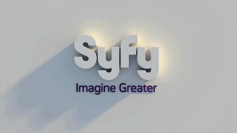 "Matt Damon i Ben Affleck wyprodukują dla SyFy futurystyczny thriller szpiegowski pt. ""Incorporated"""