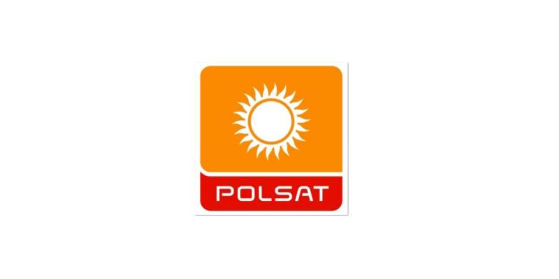 Jesienna ramówka Polsatu – sprawdzone formaty i brak walki o nowych widzów