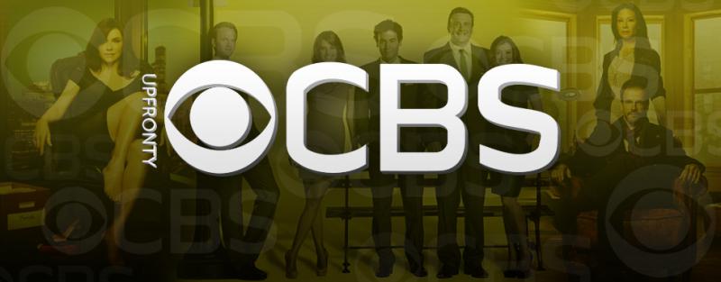 FBI, Magnum i The Neighborhood – będzie 2. sezon każdego z seriali