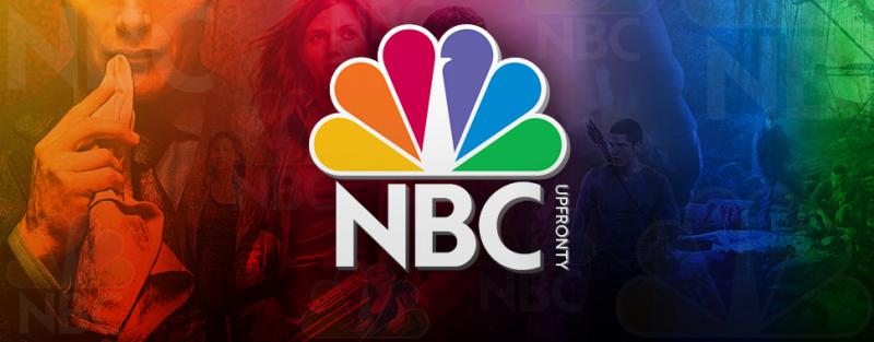 NBC ogłasza daty premier w sezonie 2015/16